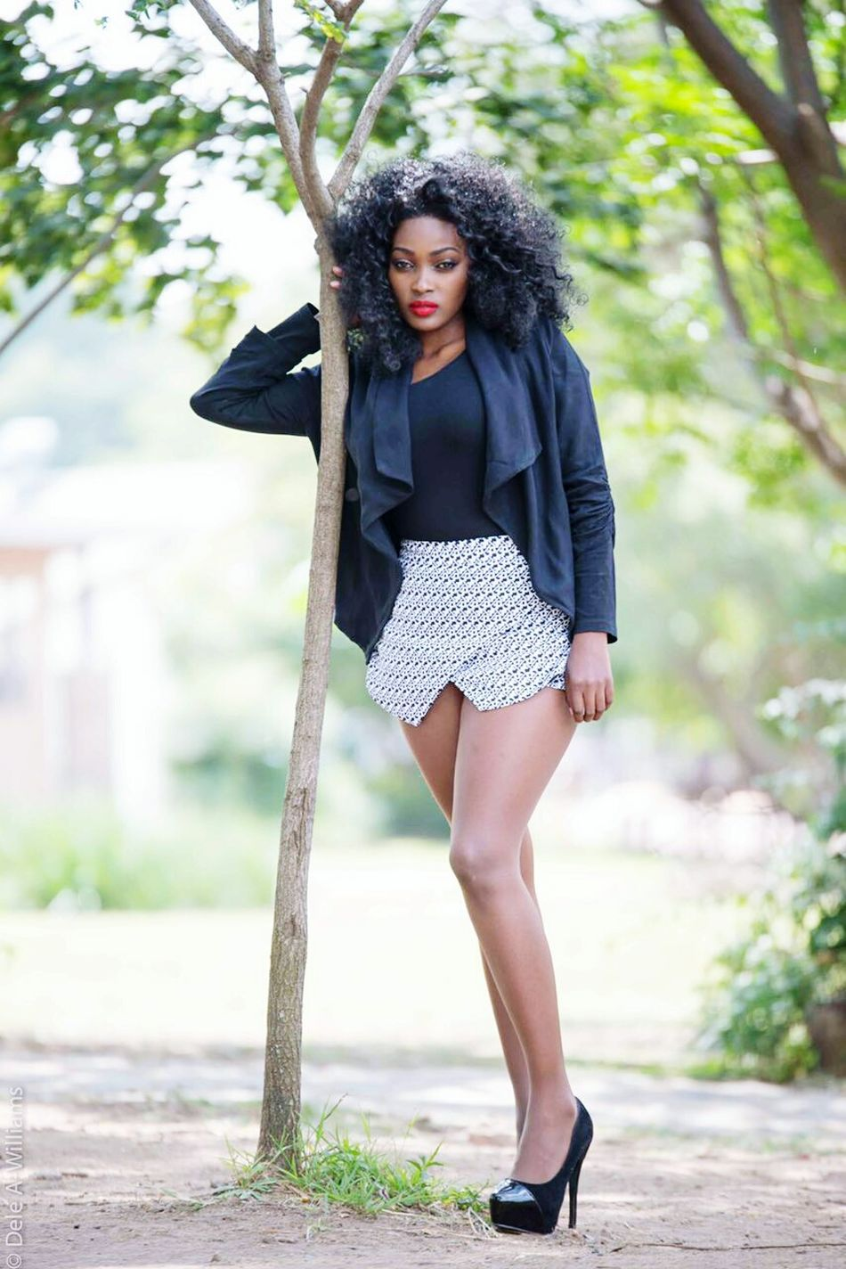 Beautiful stock photos of lippen, beauty, beautiful people, fashion, full length