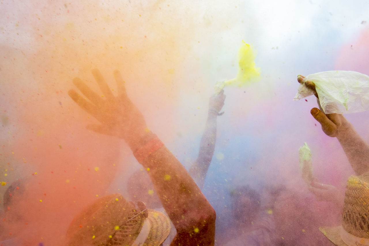 Beautiful stock photos of new year, Adventure, Celebration, Color, Festival