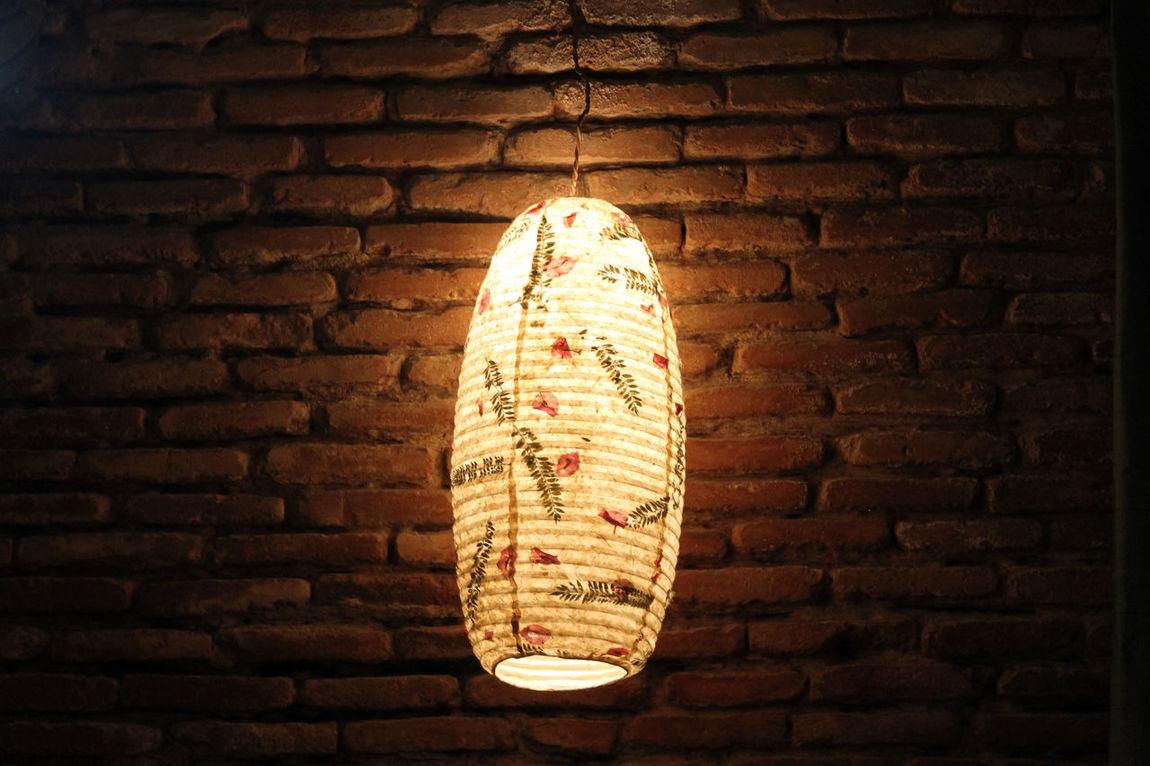 Davitsarkisovi Zoé Lights Night Lights