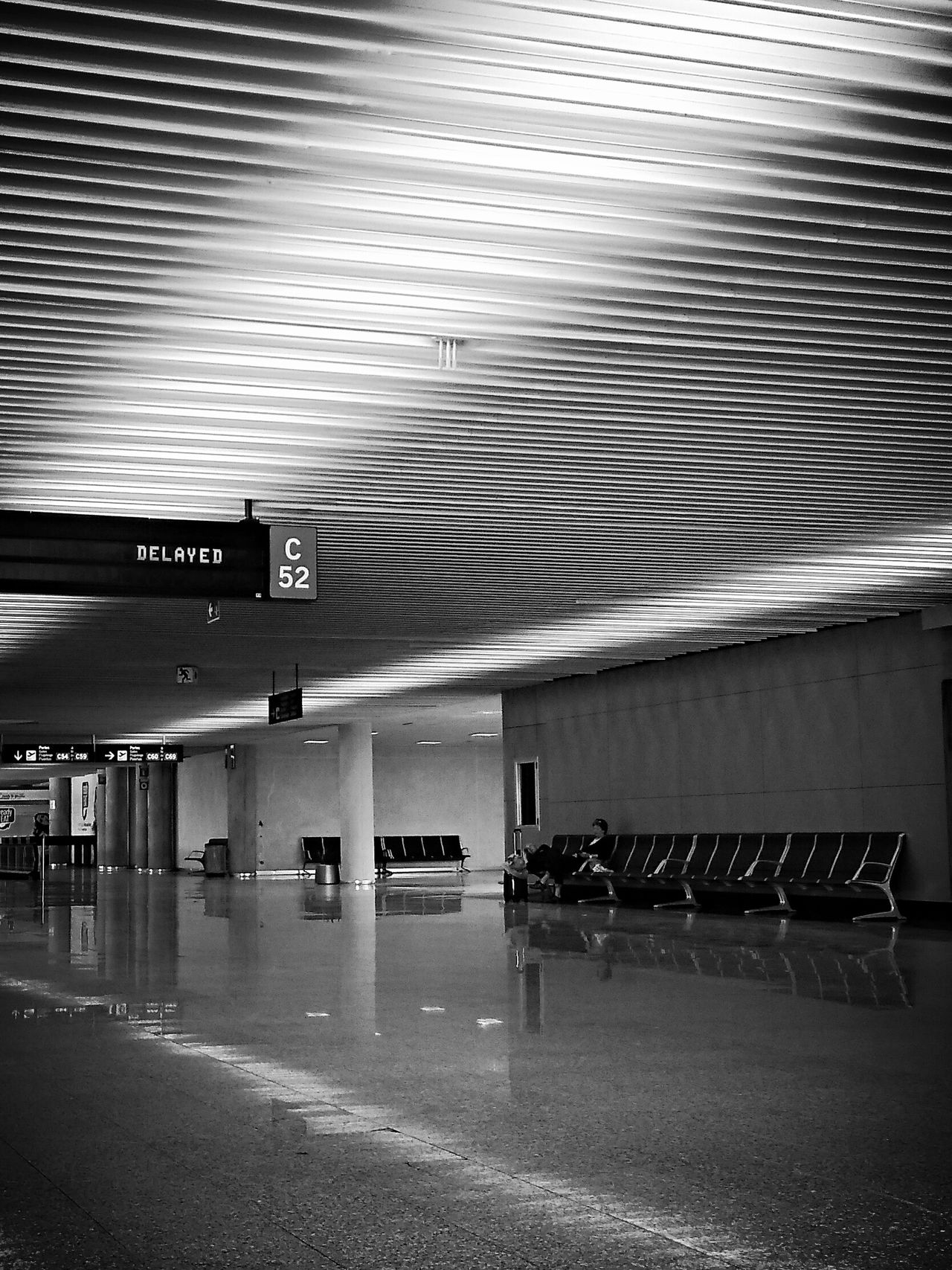 Airport Airport Waiting Delay Delayed DelayedFlight Delay Flight Delays  Flight Gate Airportphotography Airport Departure Area Airport Life Travelling Travelling Photography Travel Flight ✈