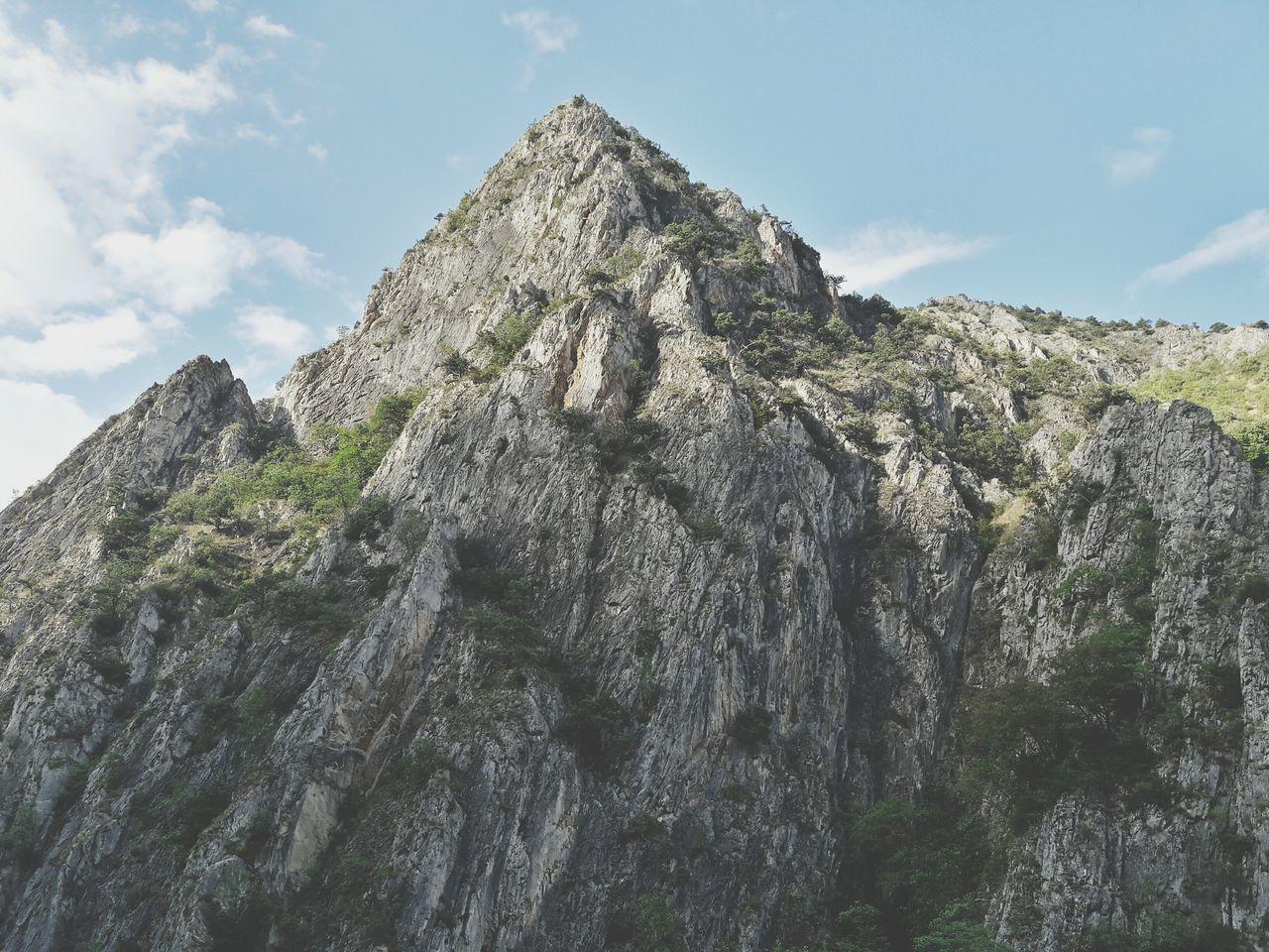 Matka Canyon Matka Canyon Skopje The Week On EyeEem Macedonia EyeEm Best Shots Nature Beauty In Nature Lake