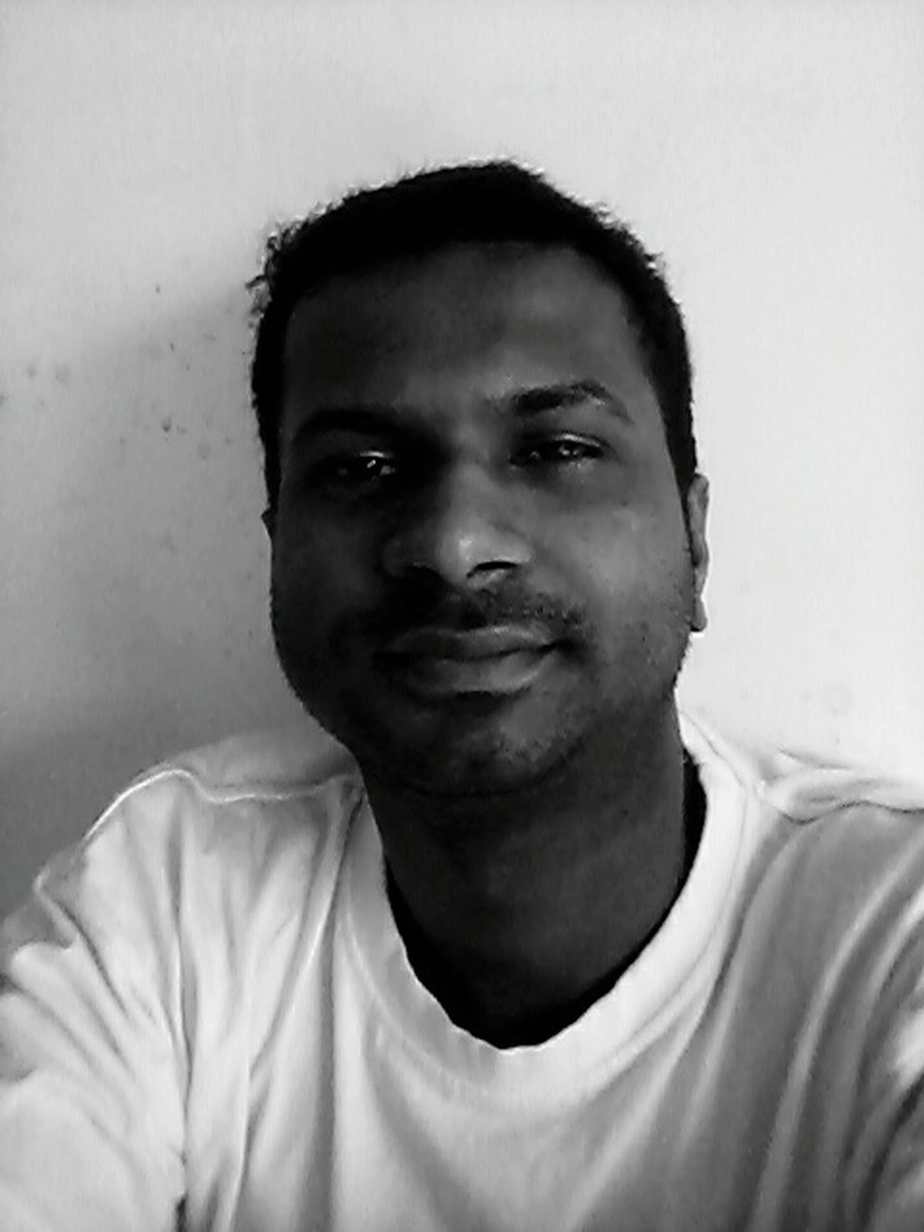Taking Photos That's Me Hi! Hello World Goodmorning EyeEm  Goodmorningpeople OpenEdit Goodmorningselfie Blackandwhite Photography