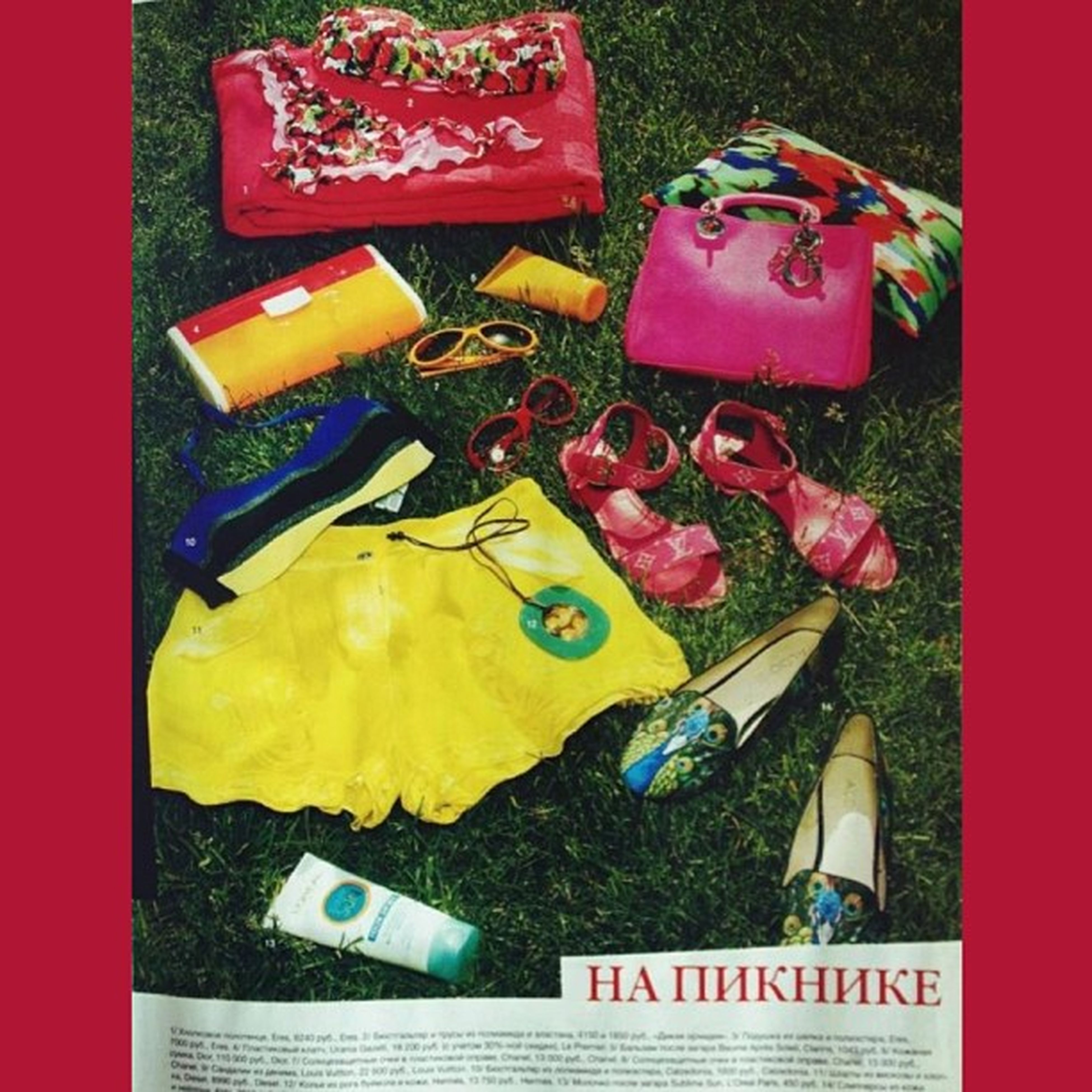 Thank you @le_premier_moscow and @grazia_ru for featuring our clutch SS13 bicolor in June's issue! ❤? Uraniagazelli Uraniagazelligoestorussia Graziarussia мода moscow russia magazine editorial bicolor veryhappy lepremier