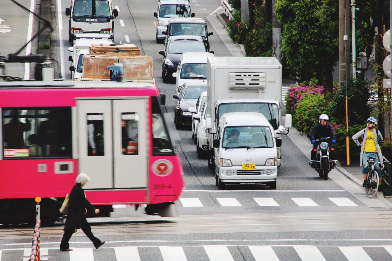 Street Photography Tokyo Tokyo,Japan Setagaya Everybodystreet