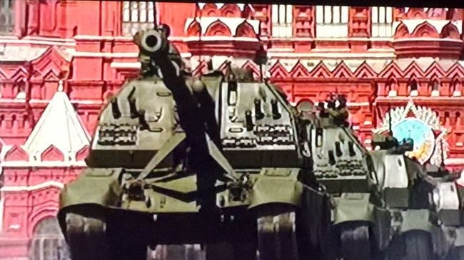 День Победы💥 9may Parade Red Sguare News On TV Moscow City Parade Time First Eyeem Photo