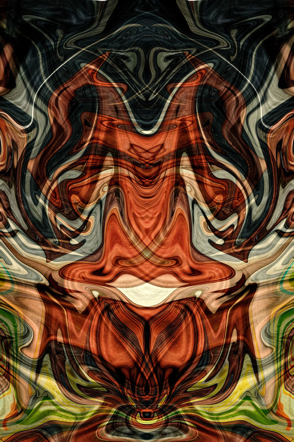 What do YOU see? Please share in the comments so we see it too. Popular Photos Double Exposure Abstract Art Creative Power Artistic Expression What Do You See? Recreating The Look Darryn Doyle Beauty Redefined Shapes And Patterns  Abstract Today's Hot Look Artistic Freedom Colorsplash EyeEm Gallery Check This Out Shaping Thoughts Your Imaginarium.Hello World Digital Imaging Taking Photos Oddbeauty Abstract Art Digital Manipulation Outside The Box