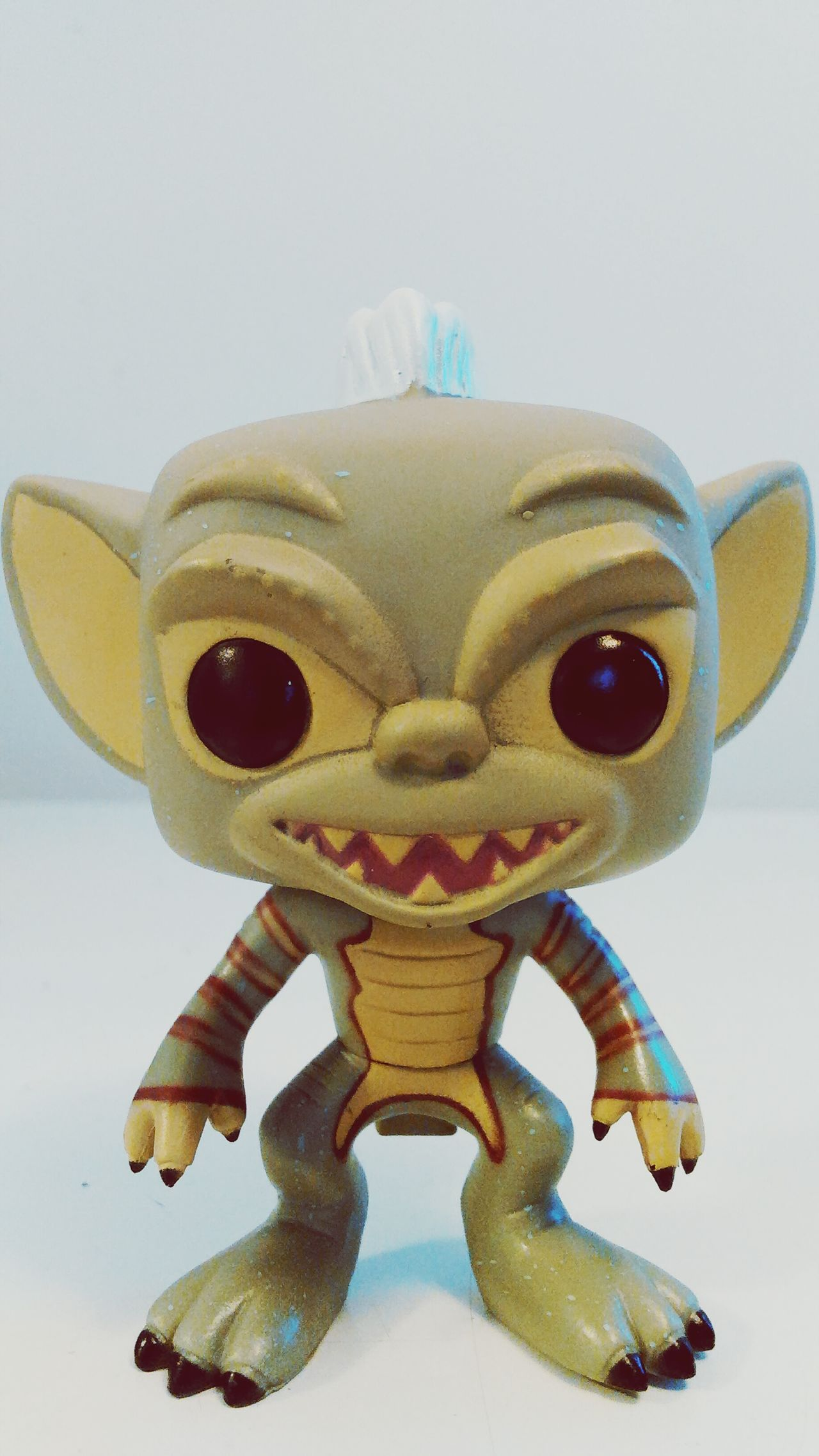 Standing Gremlins Gremlin Multi Colored Green In Front Of Childhood 80smovies Toy Amazing Still Life Funkopopvinyl Popfunko Upclose  Imagination Front View Eyem Best Shots Colorful Vibrant Color Badlittlething Memories Representation Indoors  Bestever Creaturefeature