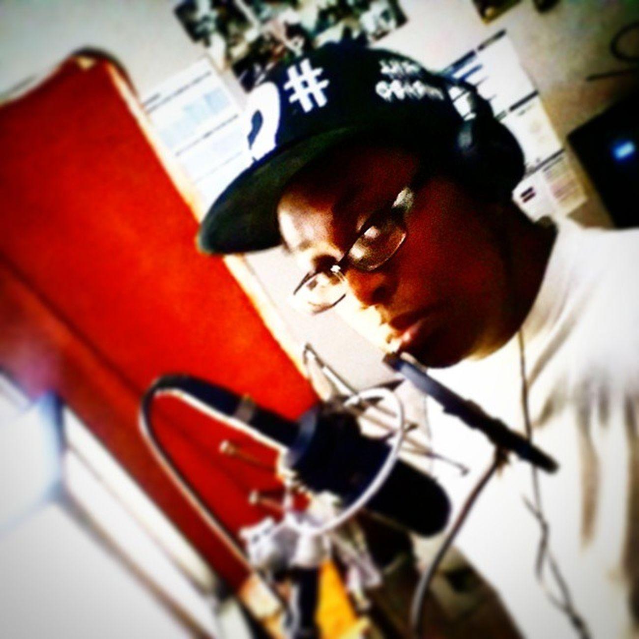StudioFlow Retonto Mixtape NoHeartGang NHG
