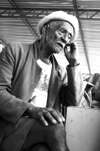 The Human Condition Hello World Taking Photos Enjoying Life
