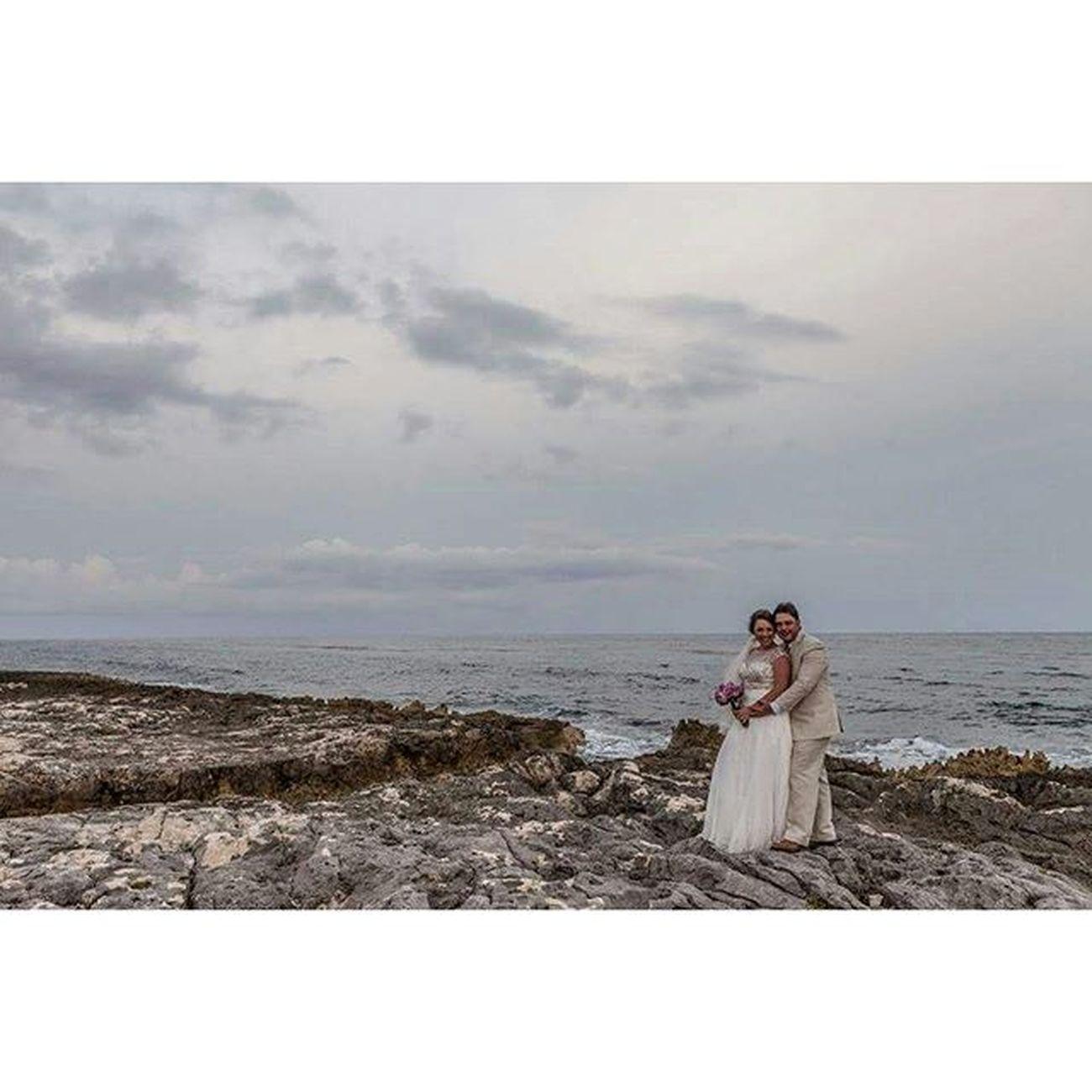 Canon 5dmarkll Mimexico Fotografo Foto Arte Bella Bonita Mar Weddingphotographer Wedding Weddingphotography Amor Love Rivieramaya