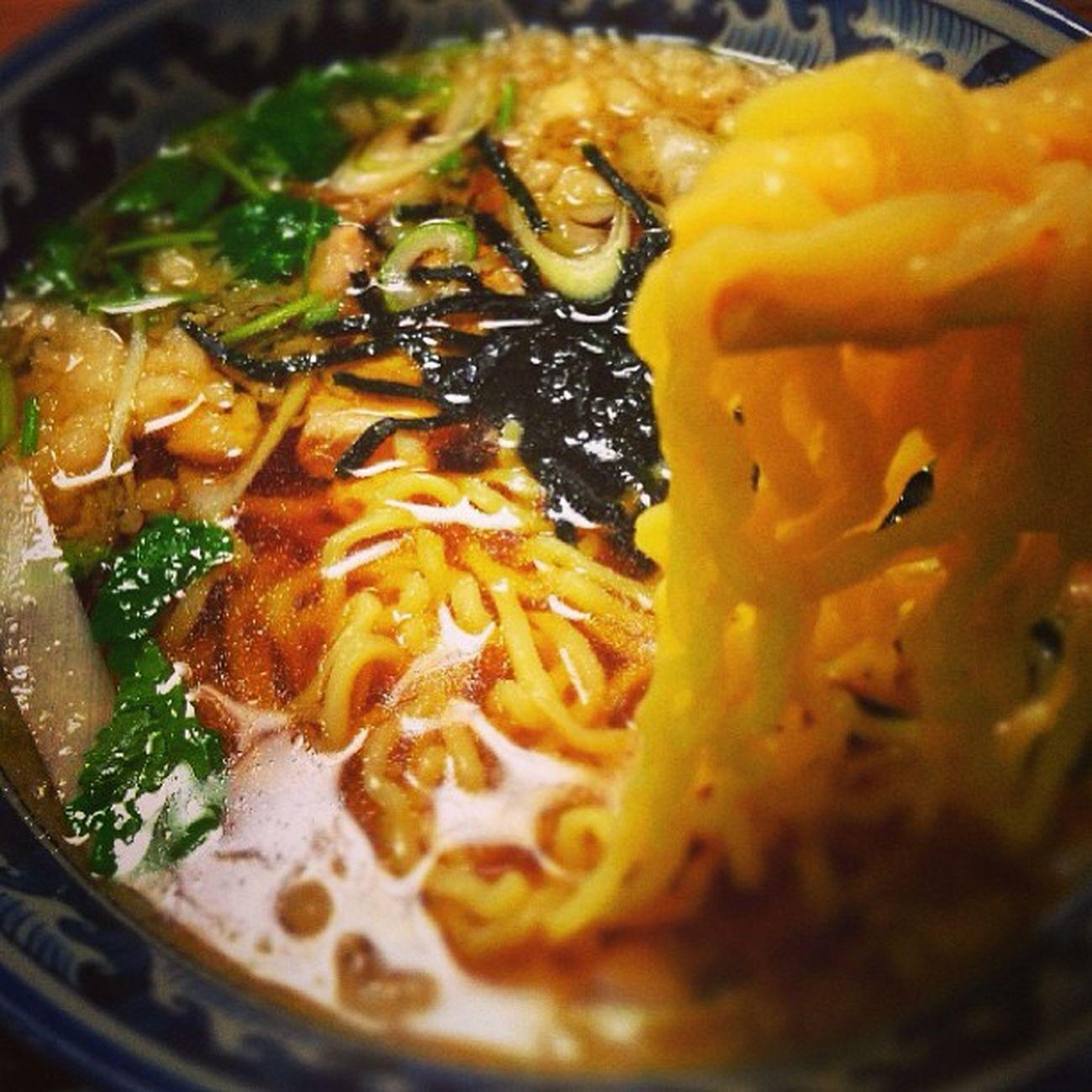 夕飯。鳥中華 650円