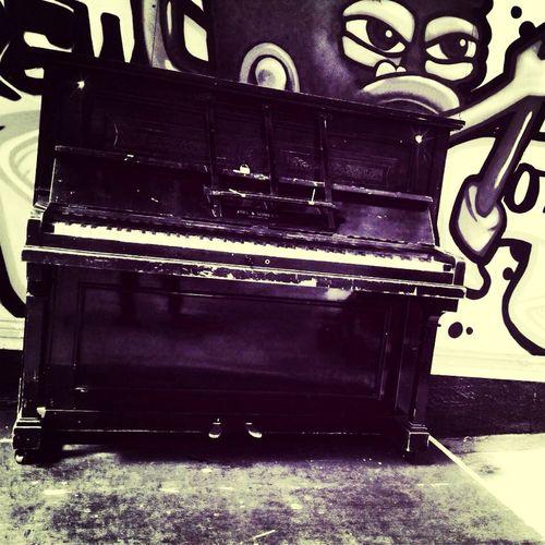 Musicano] Music Art