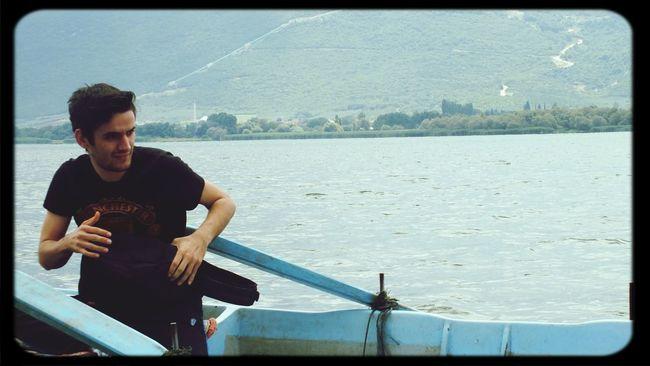 Nature Lake Bursa Gölyazı