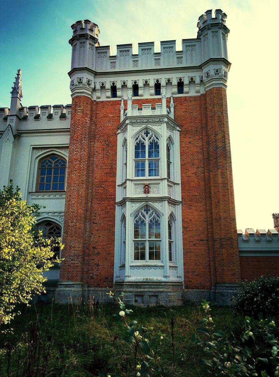 Петергоф Спб Sankt-peterburg