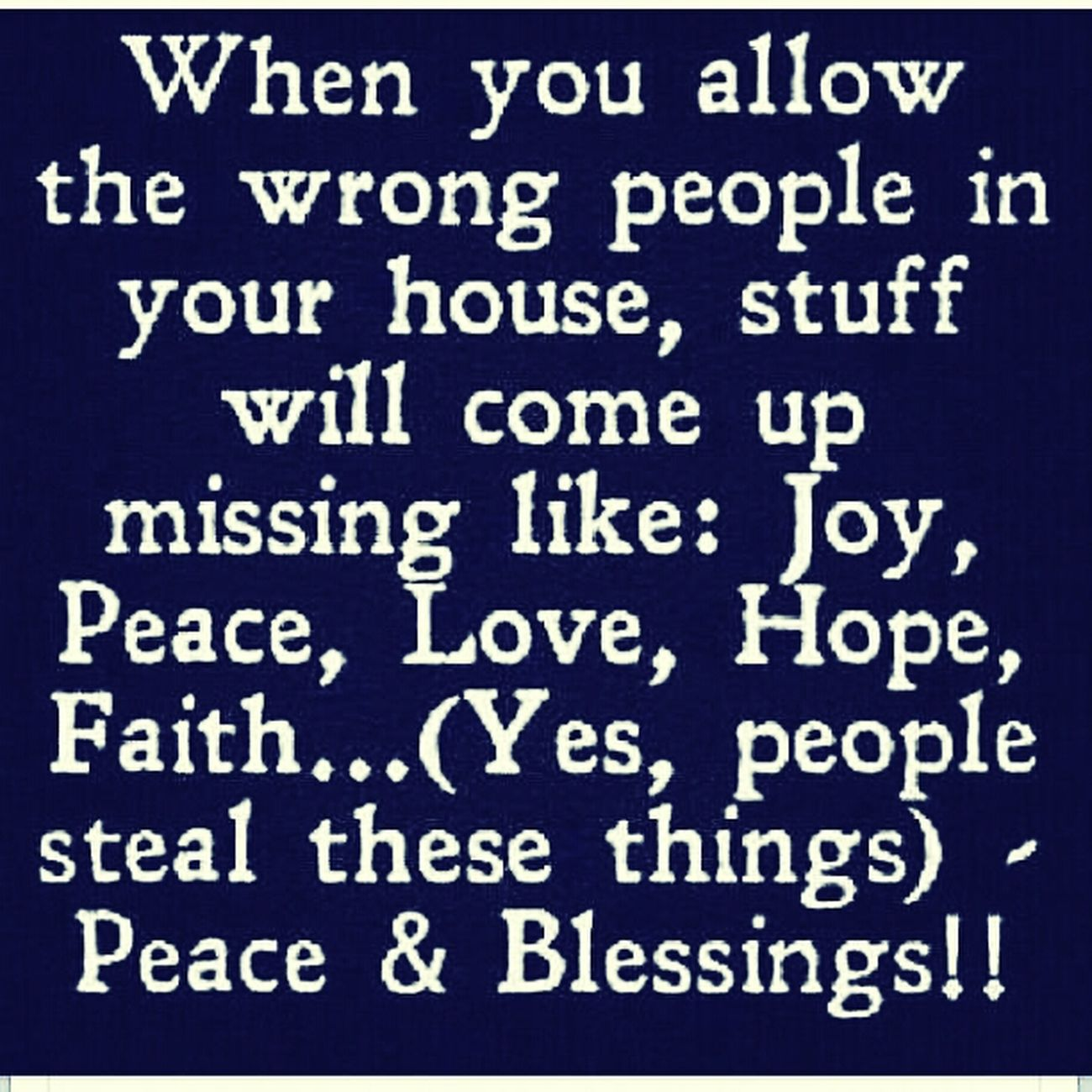 GM PPL HAVE A BLESSED DAY.NO WORRIES NO COMPLAINTS