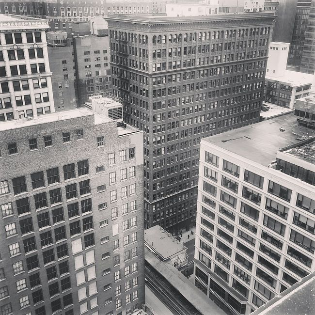 Chicago. Rooftopping Ua Chicago_rooftopping_ua