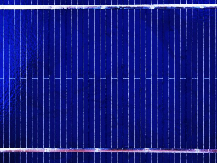 Solar Panel Alternative Energy Backgrounds Blue Close-up Day Energy Industry Full Frame German Engineering Metal No People Outdoors Pattern Power Center Solar Cell Solar Technology Textured