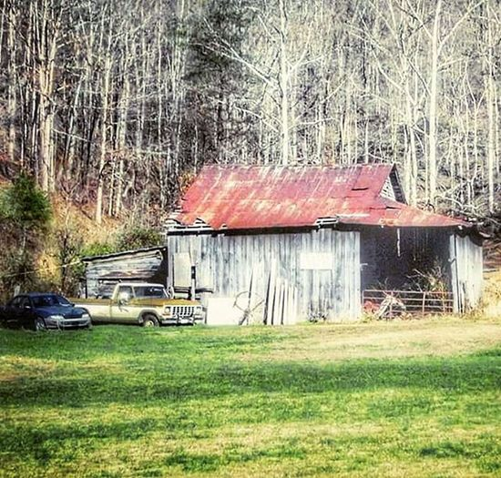Filtyfarms Barn Pocket_farms Country_features Igers_of_wv Wv_igers Snapshots_daily Trb_rural Ajl_rural Ig_addicts_fresh Farmlife Abandoned_junkies Forgotten Rsa_rural Everything_imaginable Bpa_rural Ig_affair_weekly Picture_to_keep Ipulledoverforthis