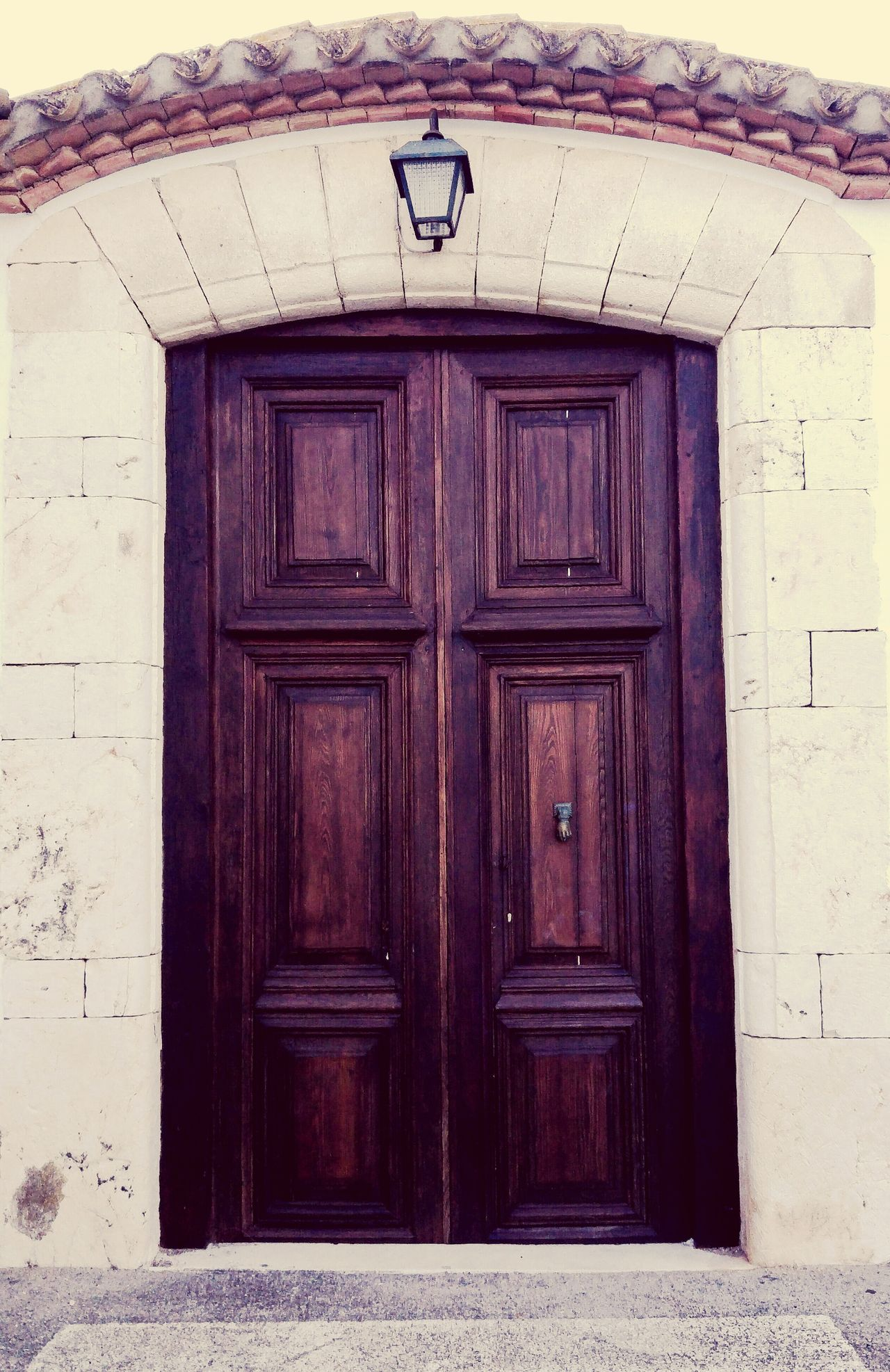 Door Closed Entrance Building Exterior Built Structure Outdoors House Wood - Material No People Front Door Day Architecture Entry Close-up