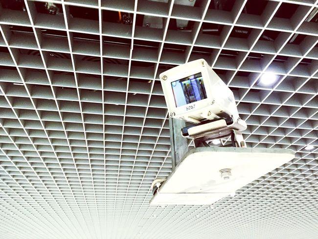 Kamera Security Cam überwachung