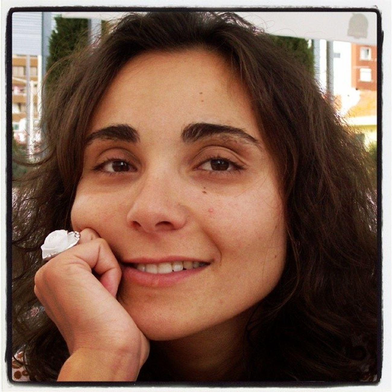 Cláudia Waw Friends Cute Portuguesegirl portugalmargemsulmiratejocorroios