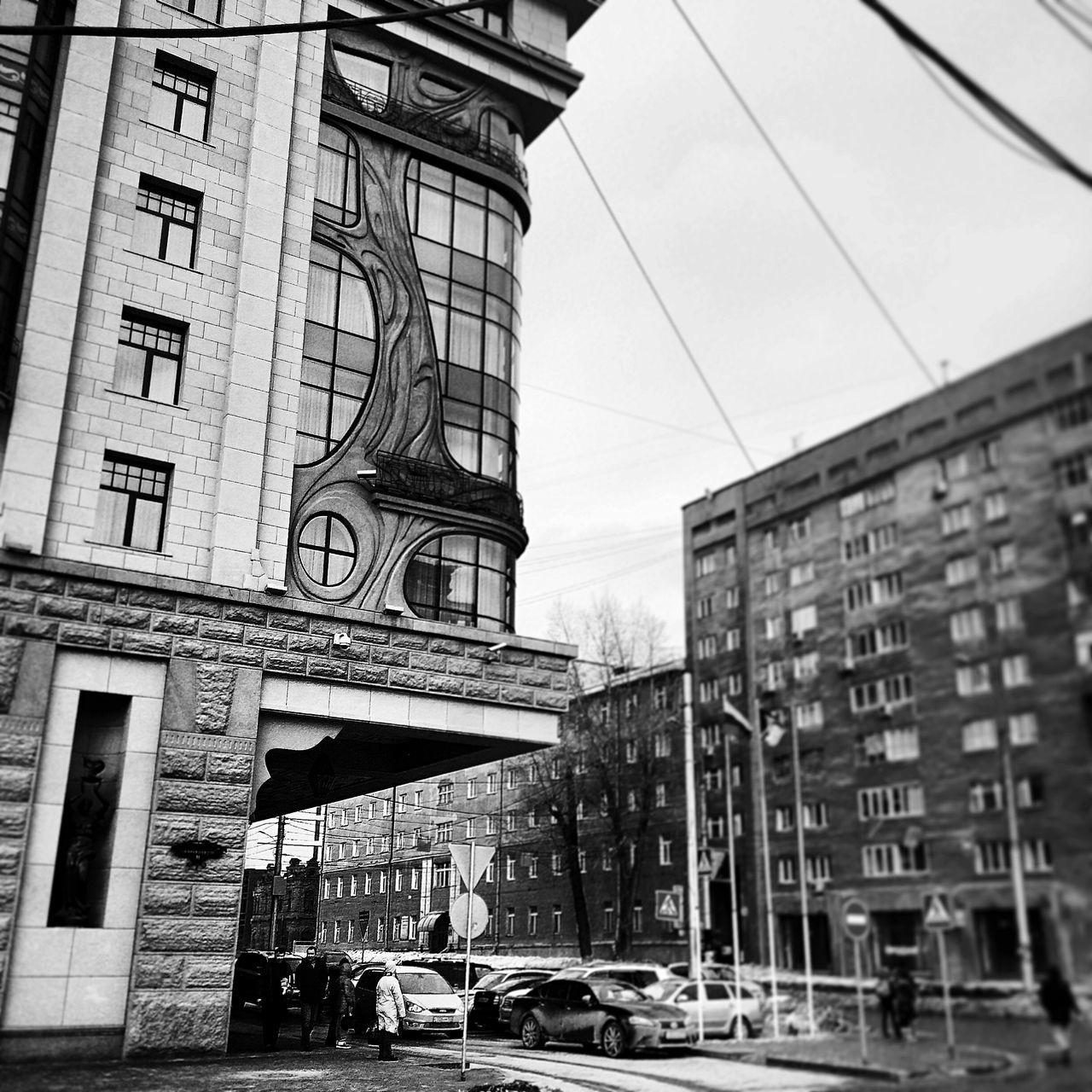 Architecture Monochrome Blackandwhite Tadaa Community AMPt Community Streetphoto_bw Black & White