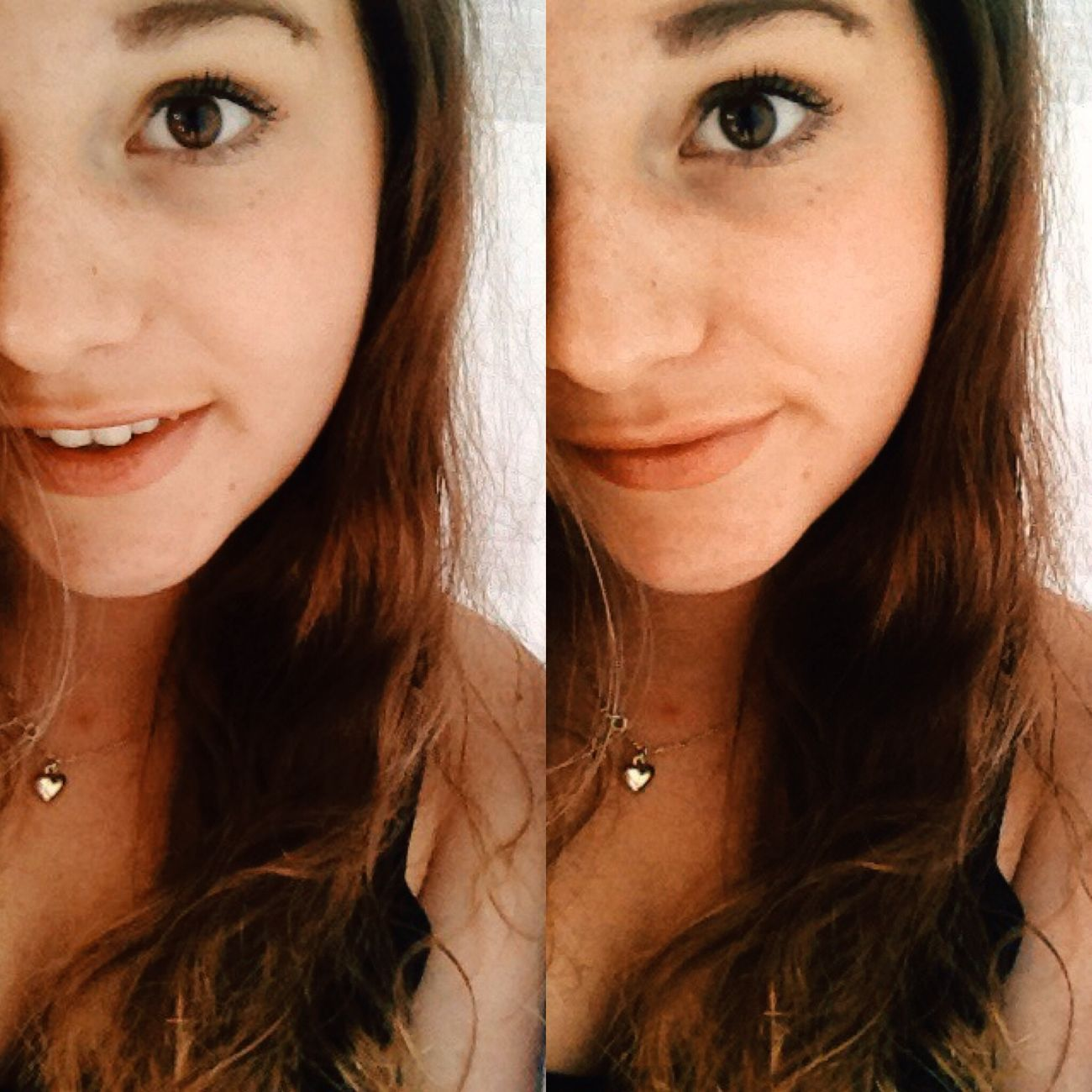 Taking Photos Selfie Portrait French Girl Natural Beauty That's Me Popular France