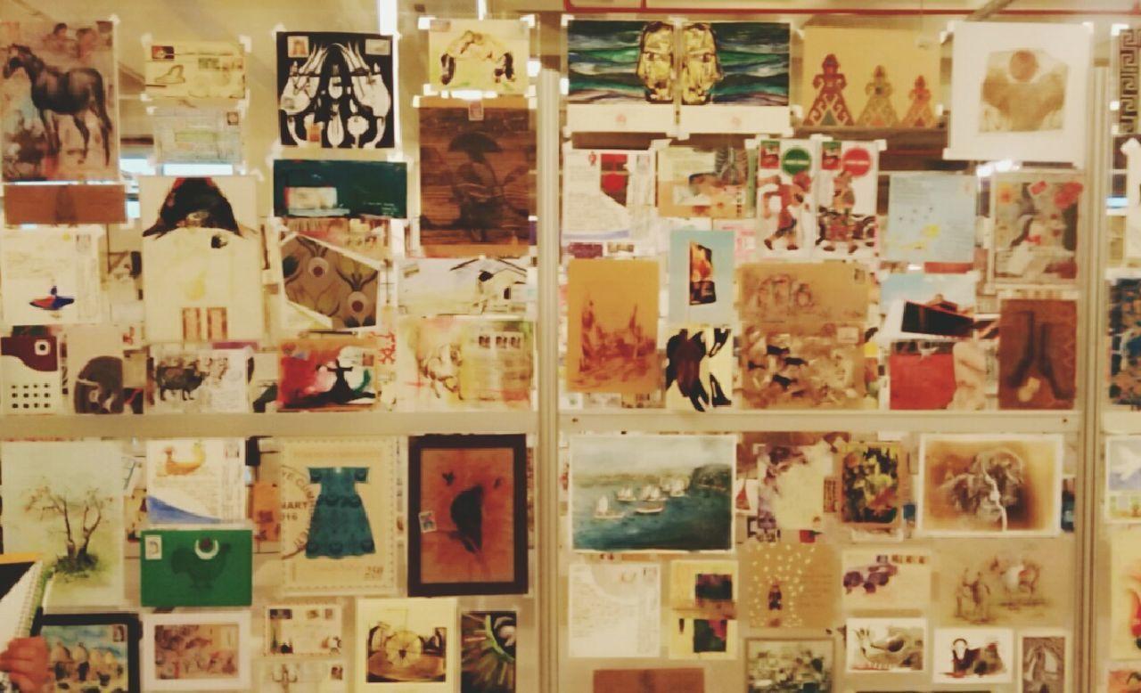 Art Sanat Handmade