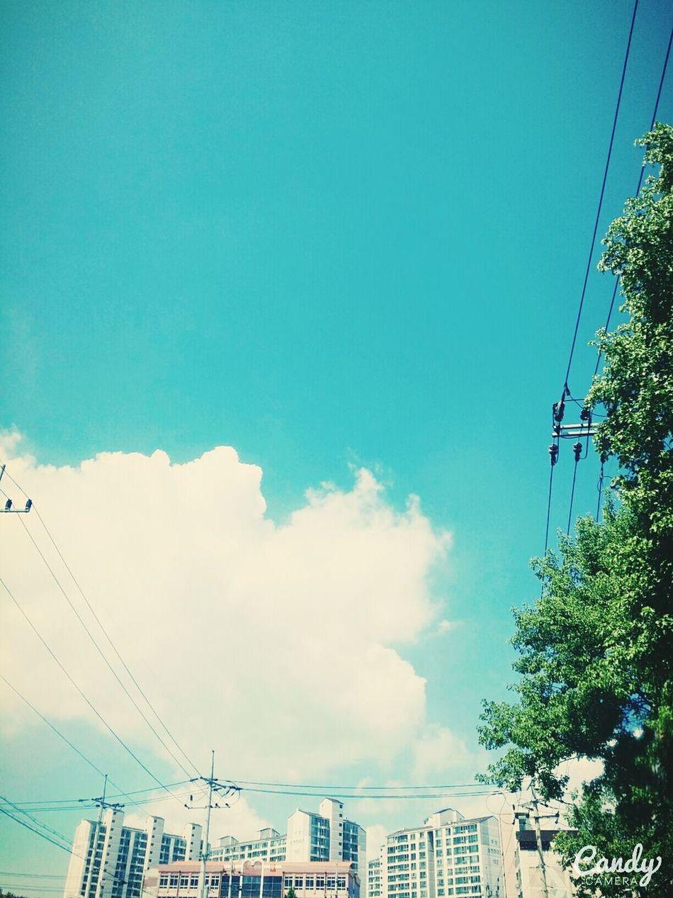 Today S Wearther It S Goooooooood Autumn Colors Blue Color Cheese! Open Edit Street Photography