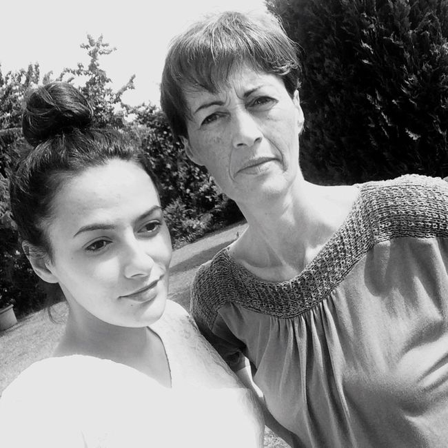 Women Who Inspire You Mylove Mymom Mamãe Mama Beautiful Cute Qualitytime Family Inspire Women Myqueen
