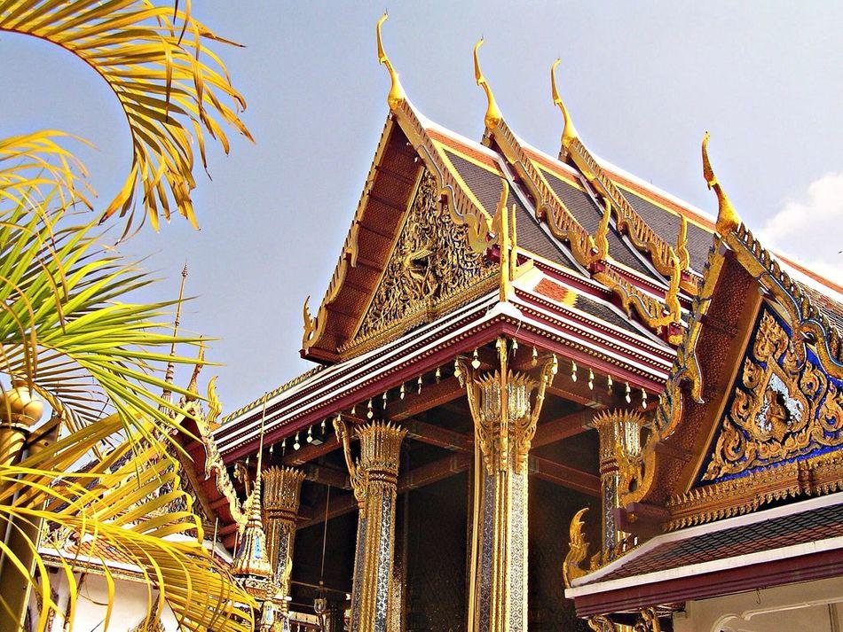 Beautiful stock photos of bangkok, NULL