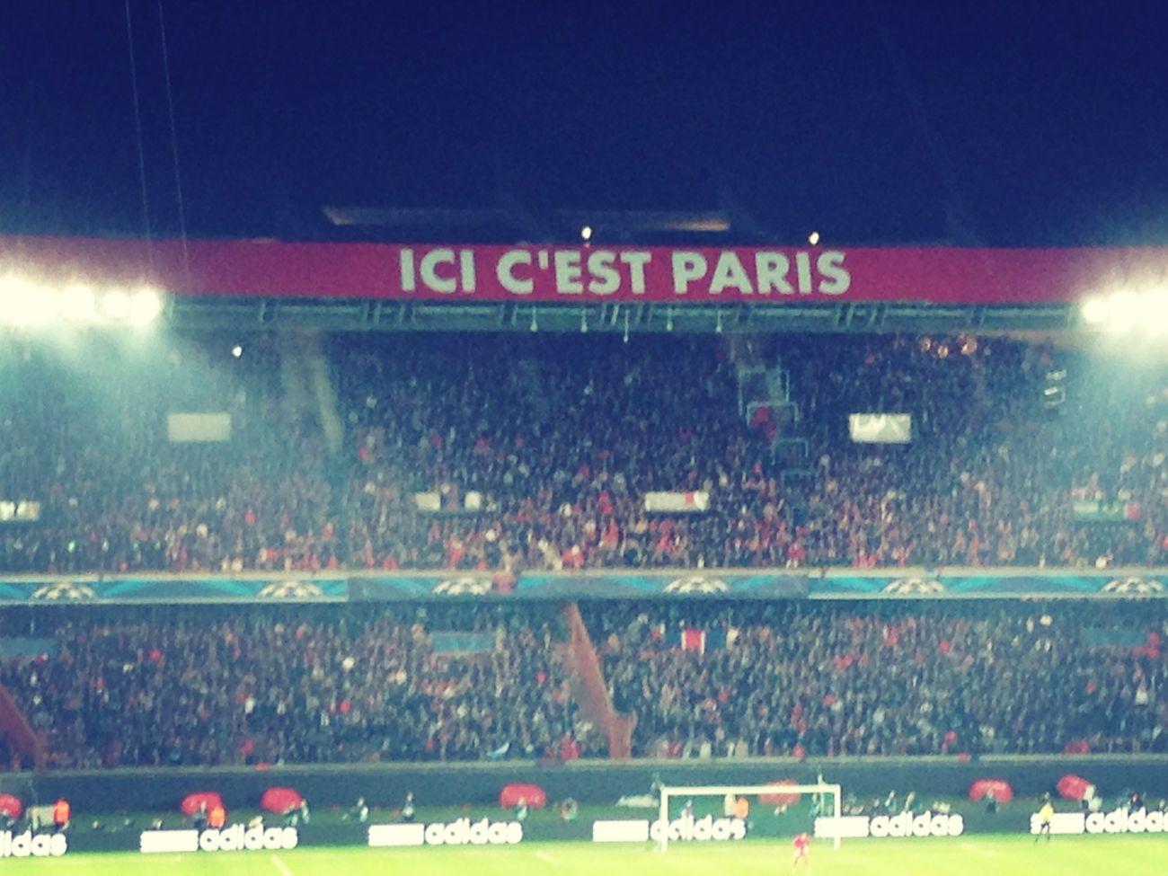 PSG-Valence