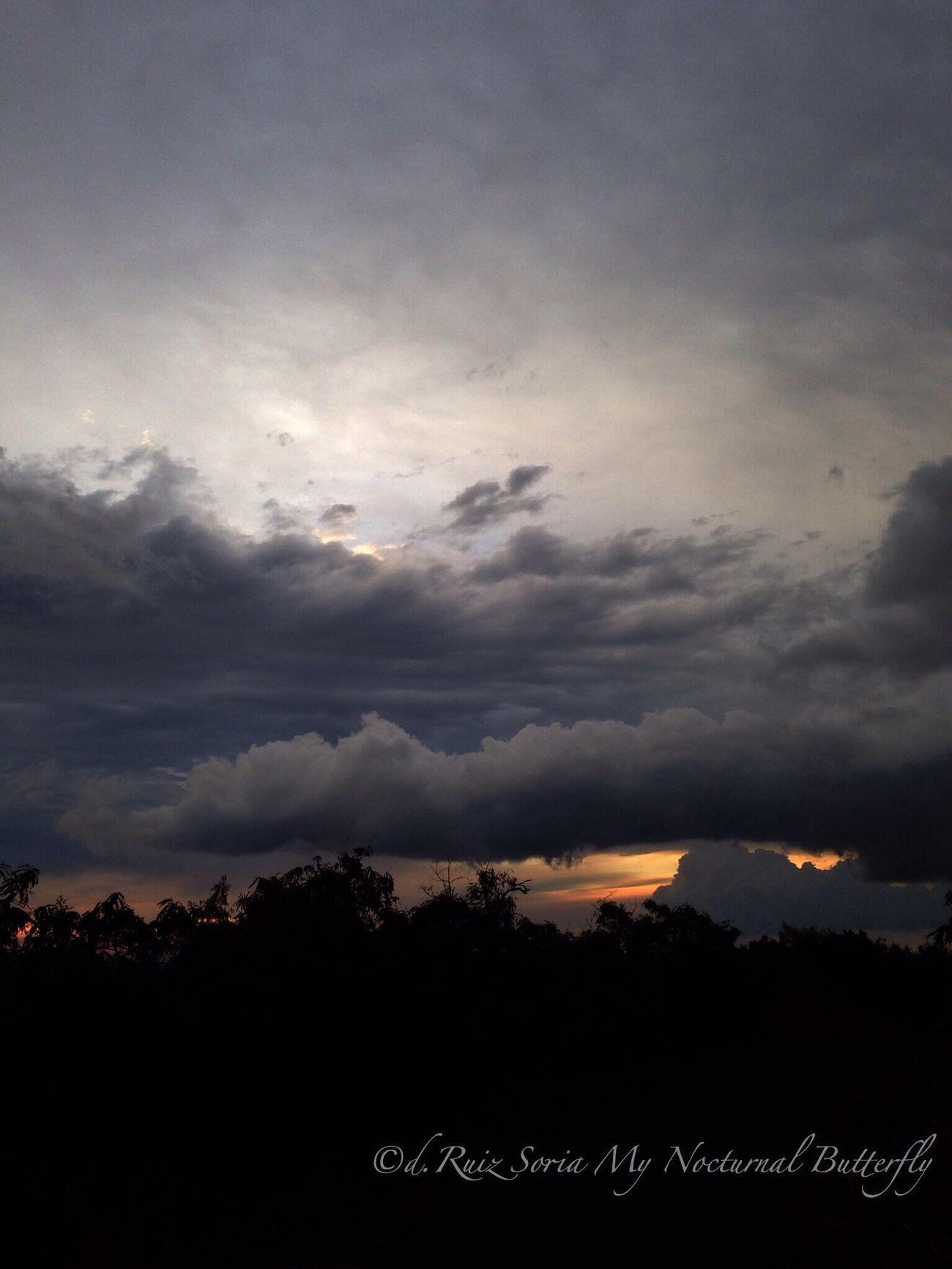 EyeEm Best Shots - Nature EyeEm Nature Lover Cloud_collection  Cloudporn