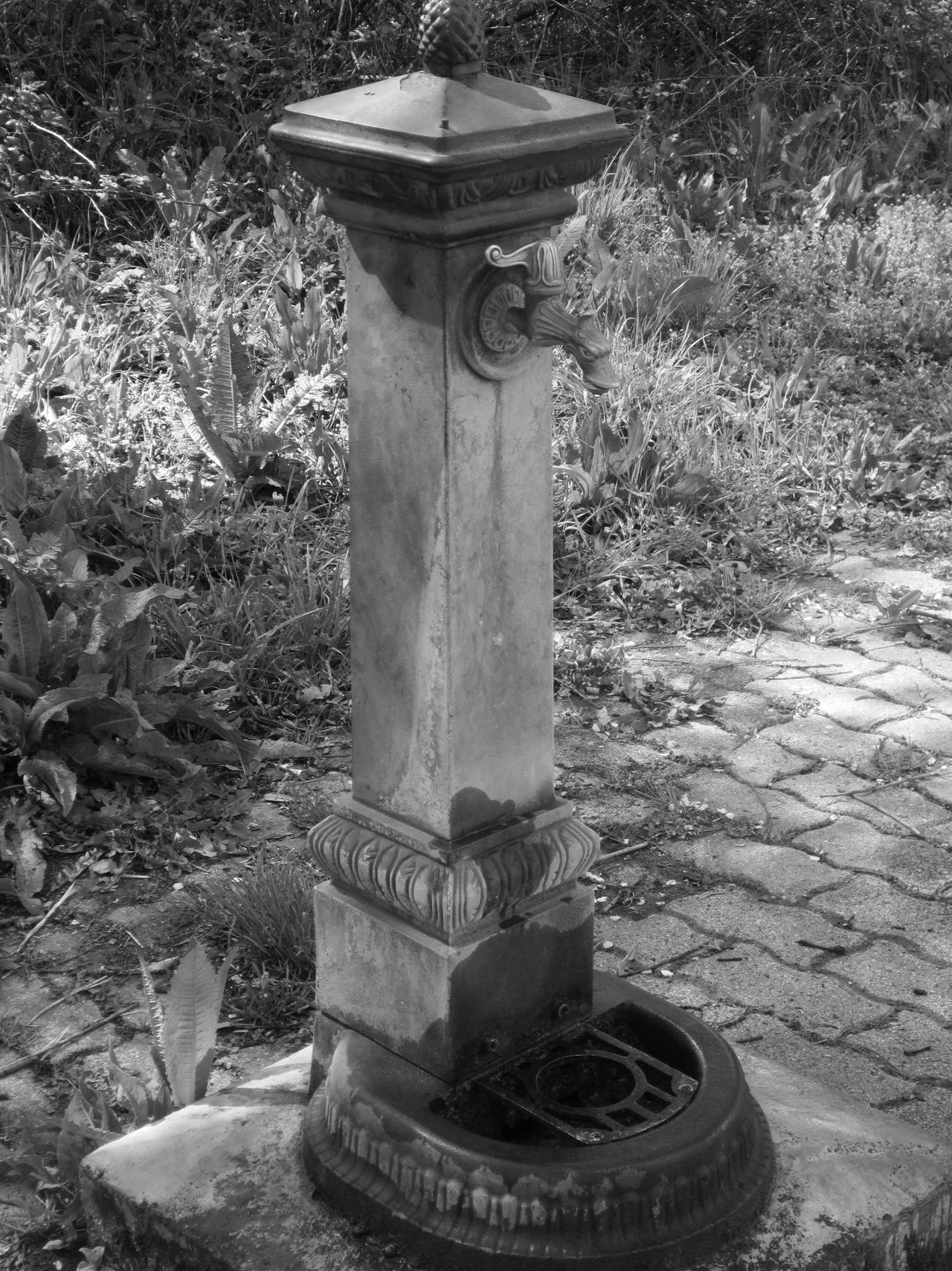 #Black&White #potenza #potenzainferiore #basilicata #blackandwhite #fotobianconero #bianco&nero #OldPicture #vialedelbasento