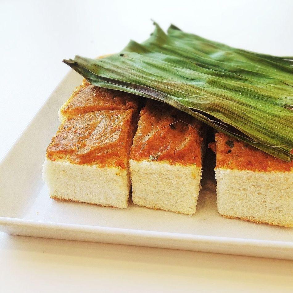 Beautiful stock photos of bread, Baked, Bread, Close-Up, Corn Bread