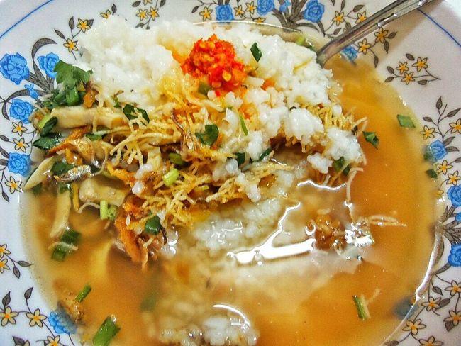 Nasi Air . Slurp.. Hello World Enjoying Life Taking Photos Food Porn Hungry Foodie Malaysian Food Kelantanfood