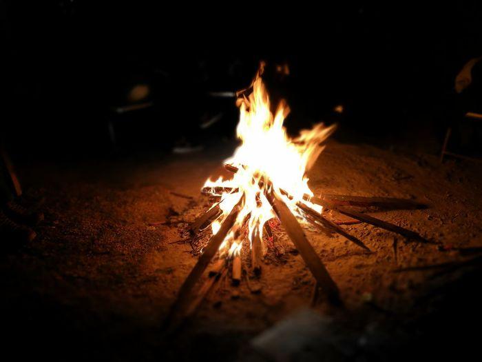 fuego de la esperanza Fuego Fuel And Power Generation Fuegos Artificiales Fuego Fuegos Artificiales Fuego !
