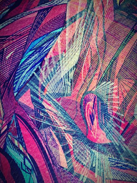 Art Gallery Graphic Style Graphic Art Graphicdesign Graphic Design Beauty Backgrounds Art Art Is Everywhere Graphic BRUSH.. Brush Artistic Expression Art, Drawing, Creativity Close-up ArtWork Great Great Artists Aquarell Aquarellpainting Amazing Artwork Amazing Art Red Red Color Red Flower