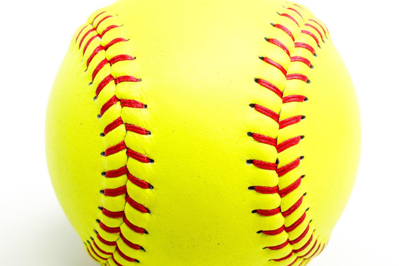 Beautiful stock photos of baseball, Ball, Baseball - Ball, Baseball - Sport, Close-Up