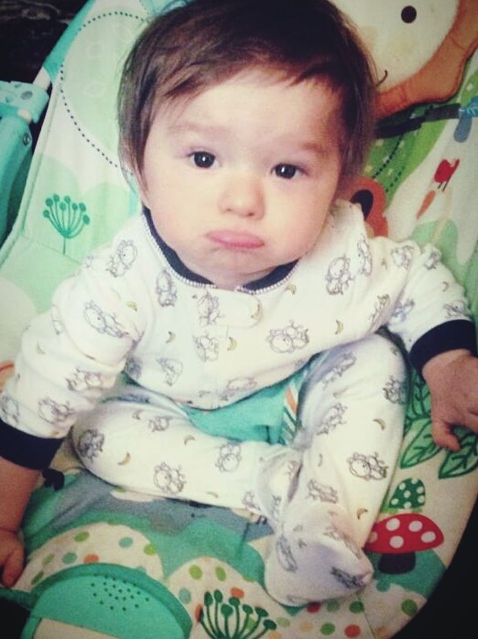Pouty Face Puppy Face Adorable So Adorable So Cute Kids Photography Toddlerlife Toddleryears Kidsphotography Funny Faces