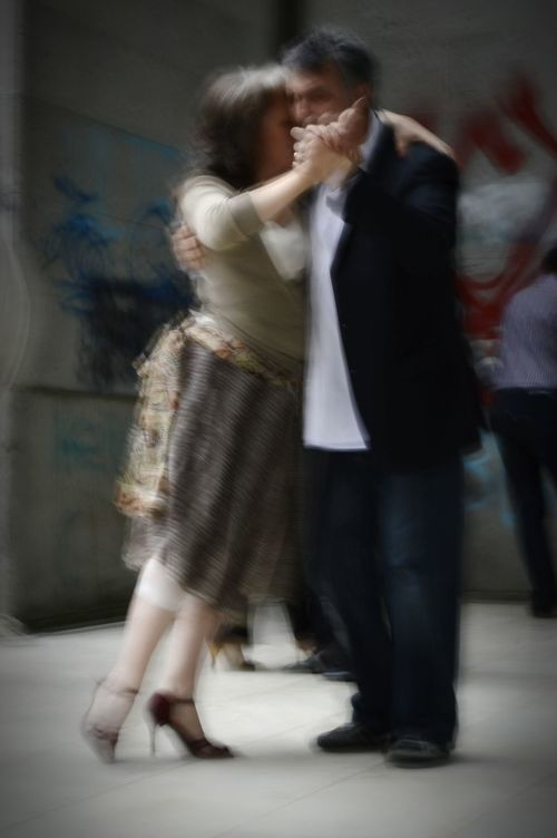 Milongueando series Tango Tango Streetdancing Tangoargentino Dance Dancer Dance Photography Streetphotography Street Photography Long Exposure The Street Photographer - 2016 EyeEm Awards Movements Stop Motion Live Love Shop Original Experiences