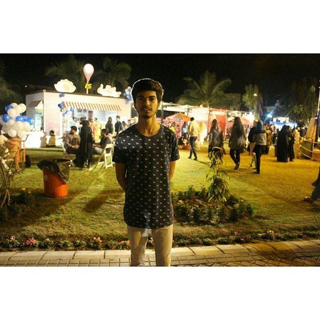 The dhooso festival. Eateateatrepeat