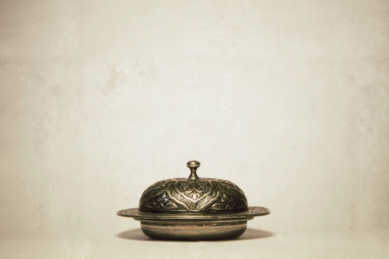 Turkish delight bowl Turkish Delight Bowl Dish Simple Negative Space