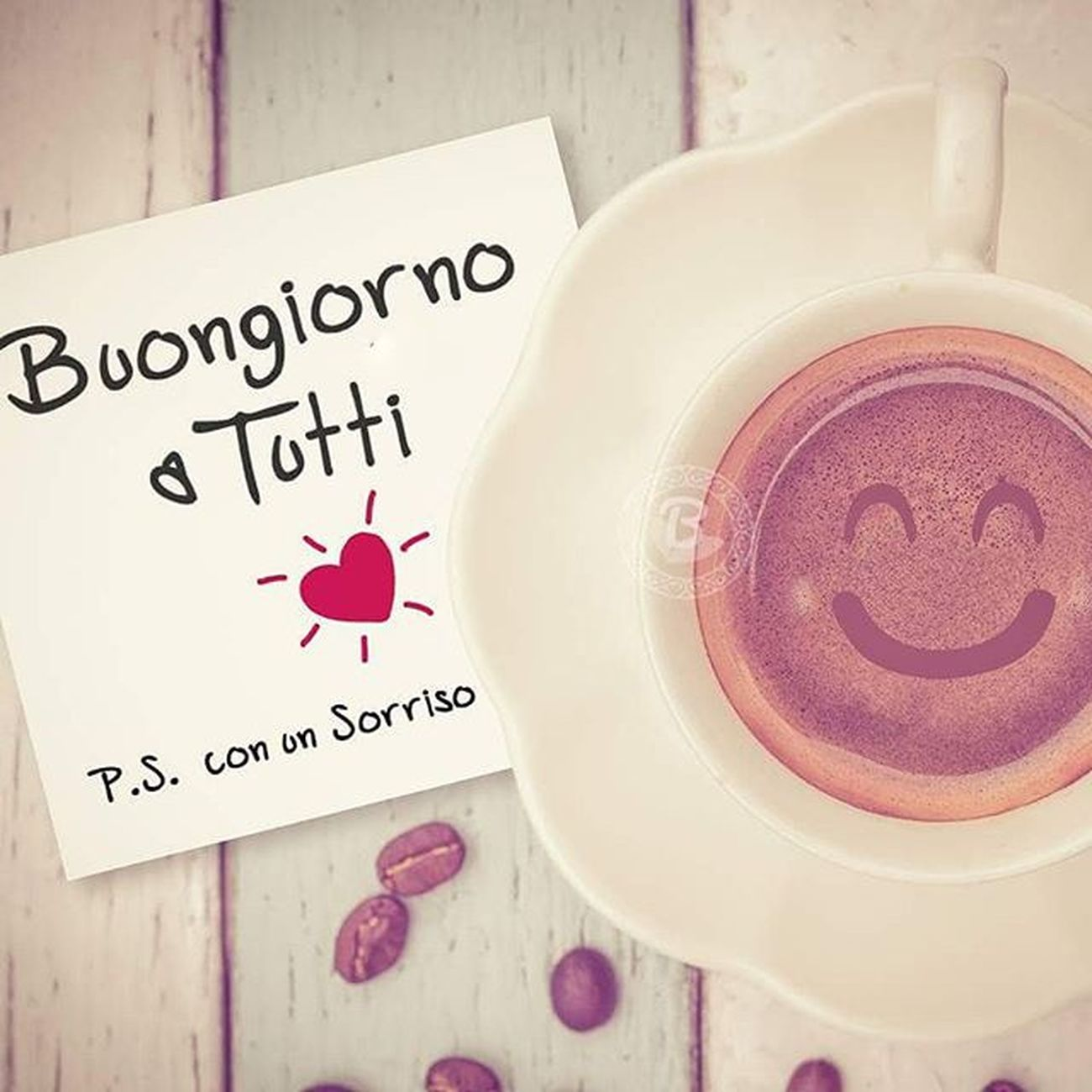 Buon giorno ❤ Buongiorno Buongiornomondo Buonsabato ésabato Finalmente Conunbelsorriso Bellissimagiornata Sivaalavoro Atwork Job Letsstart Goodmorning Morning Day Tagsforlikes .com Daytime Sunrise Wakeup WakingUp Ready Sleepy Breakfast Instagood Sky Photooftheday gettingready goingout sunshine instamorning early