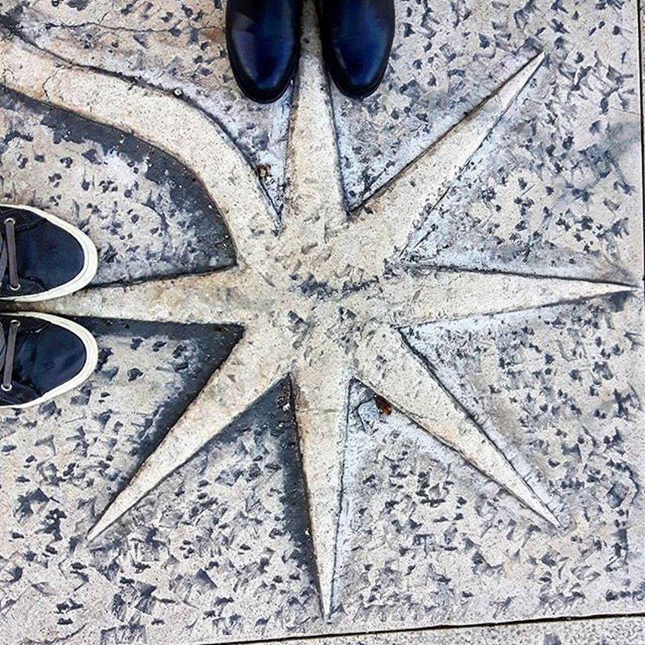 Feet & Star Myvallo Igers_salerno Igerscampania Igeritalia Dafareasalerno Dafareincampania Insolitaitalia Campaniafelix Fromwhereistand Ihavethisthingwithfloors Teggiano