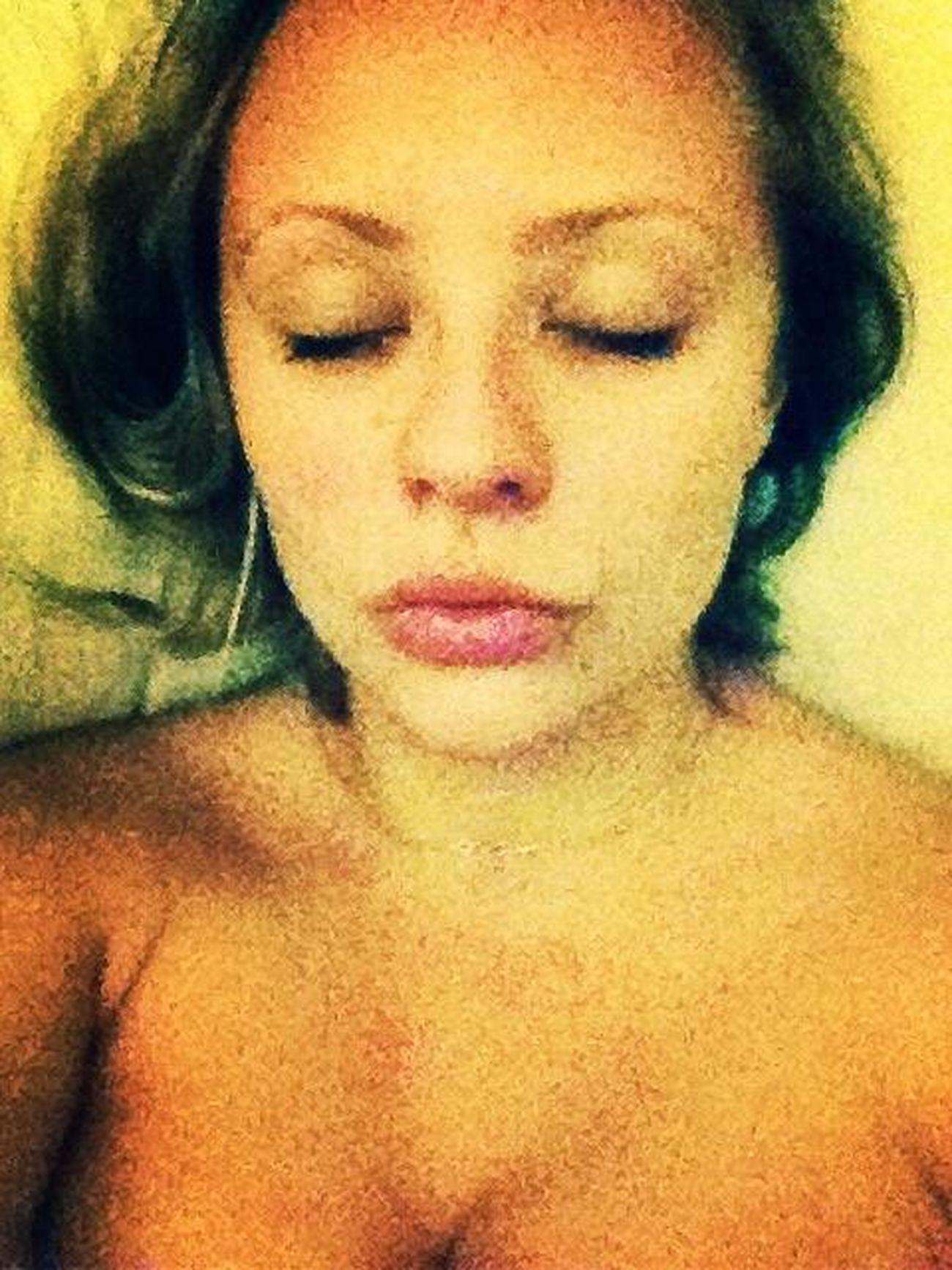 Sleeping Bedtime