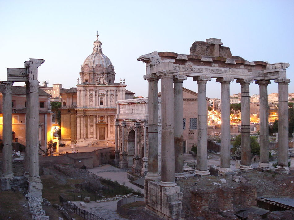 Beautiful stock photos of rome, Ancient, Ancient Civilization, Ancient Rome, Archeology