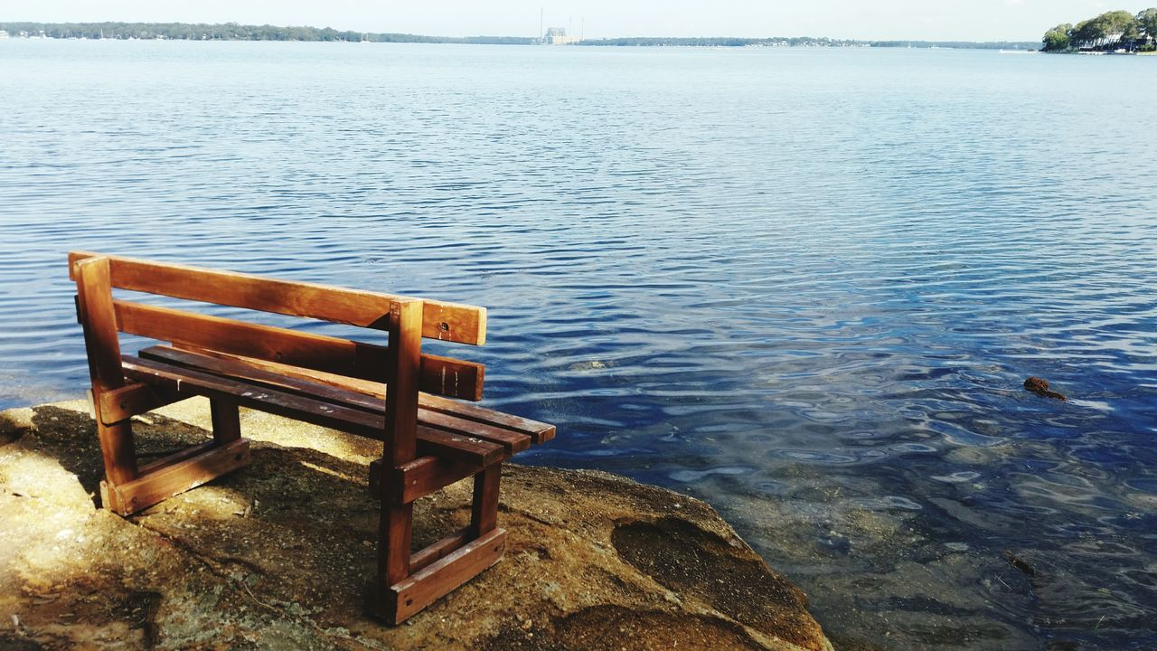 Relaxing Relax❤️ Relaxtime ChillScenes Chill Mode Lakeshore Lakemacquarie Newplaces Hidden Places Chilling ✌