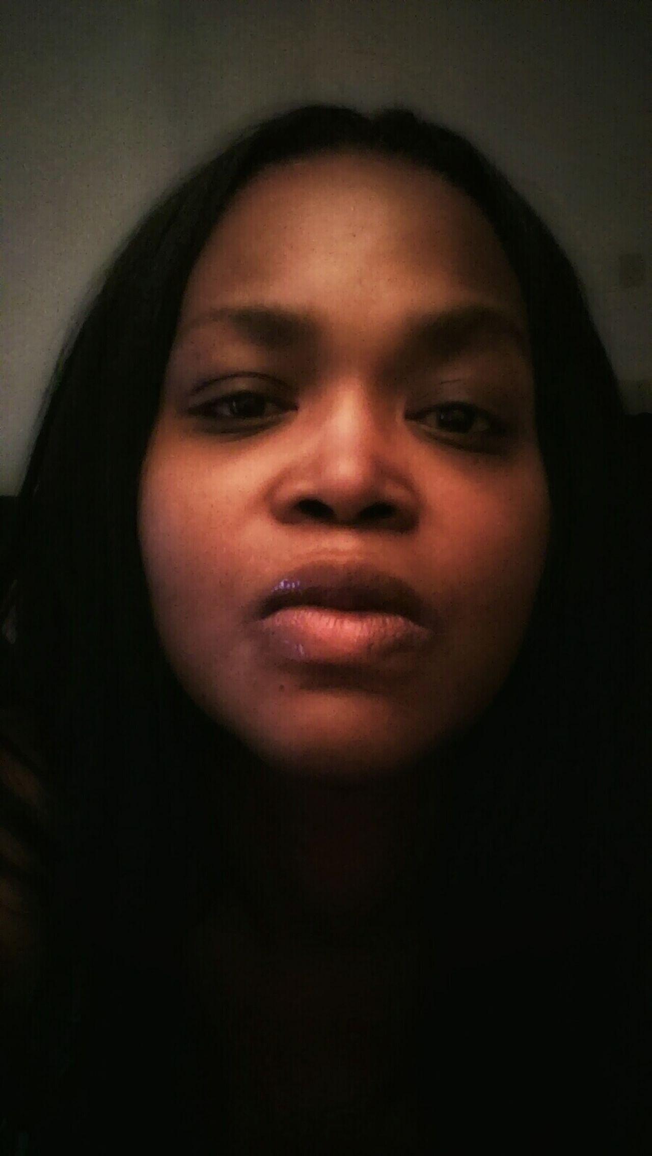 Mona Lisa Smile... Portrait Of A Woman Nubian Queen Nubian African American Woman Portraitist - 2016 Eyeem Awards Portrait One Woman Only Selfie Portrait One Young Woman Only Self Portrait Around The World Selfportrait_tuesday_nonchallenge