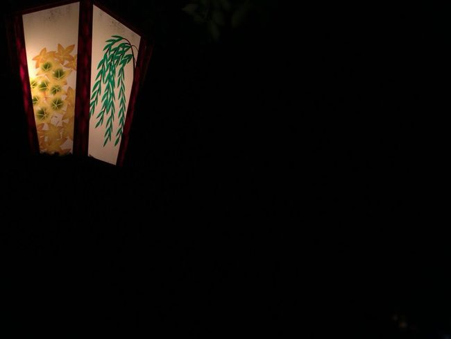 GionFestival Kyoto Night Kyoto City Night Lights Kyoto City Night Night Light Kyoto NIght Lights Tourou Gion Festival Gion Matsuri MatsuriFestival Kyoto,japan Street Light Lanterns Of Darkness Kyoto Fantastic